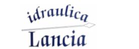 IDRAULICA LANCIA SRL